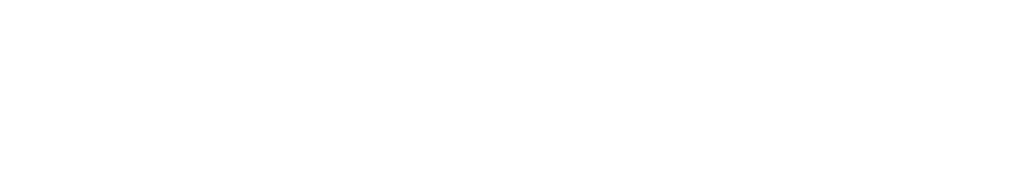 Hostcox – Hosting Company Website